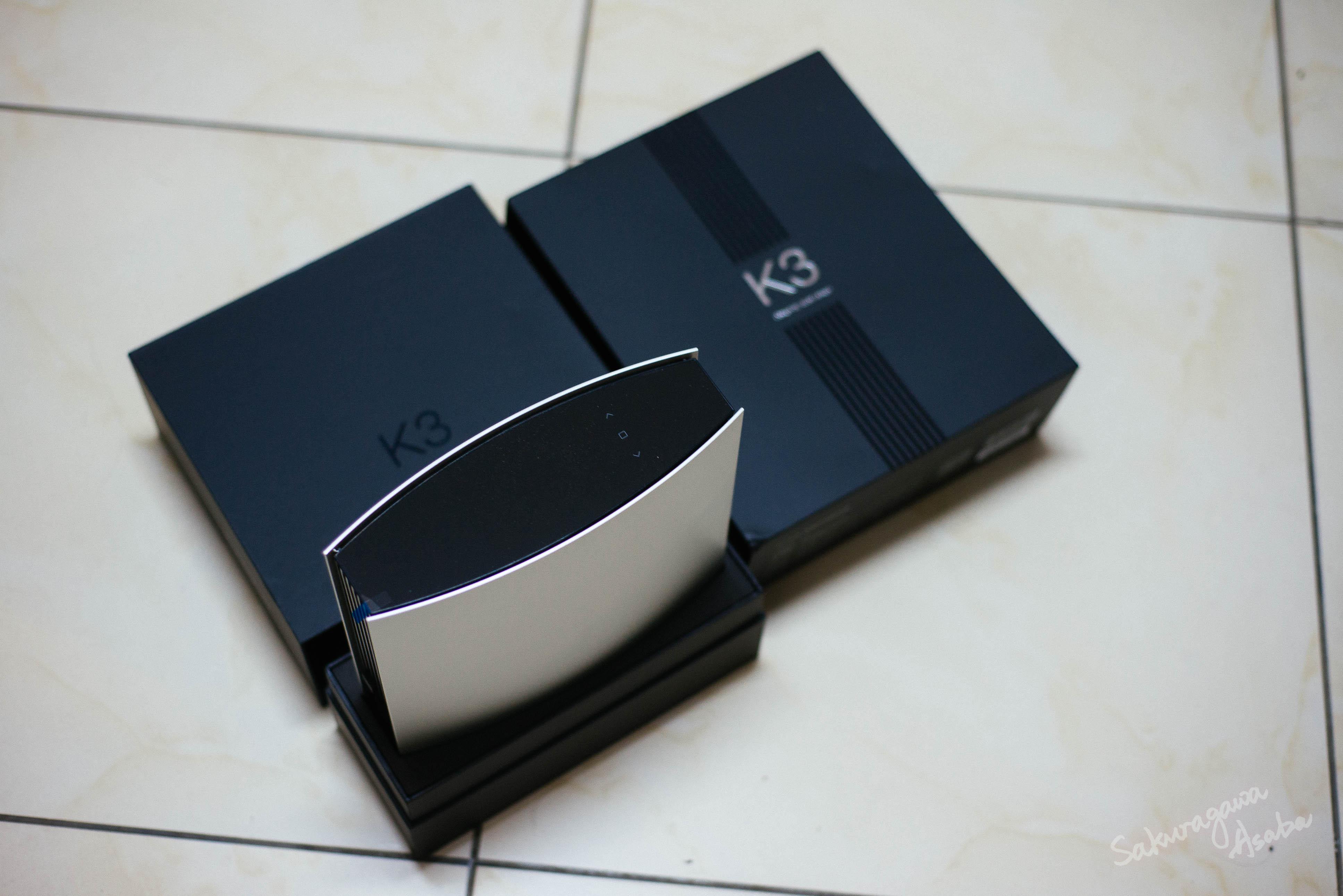 SKG-20180304-0034-003